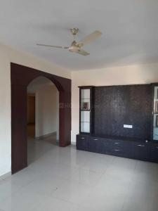 Gallery Cover Image of 1312 Sq.ft 2 BHK Apartment for rent in Innovative Petals, Mahadevapura for 25000