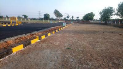 Gallery Cover Image of  Sq.ft Residential Plot for buy in Thiruporur for 948000