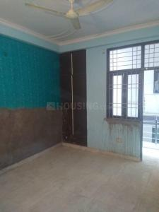 Gallery Cover Image of 800 Sq.ft 2 BHK Apartment for rent in sector 73 for 8000