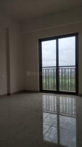 Gallery Cover Image of 1173 Sq.ft 2 BHK Apartment for buy in Goyal Orchid Whitefield, Whitefield for 8600000
