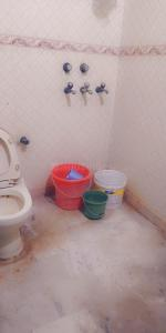 Bathroom Image of PG 6249717 Tilak Nagar in Tilak Nagar