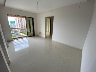Gallery Cover Image of 1335 Sq.ft 3 BHK Apartment for buy in Poonam Park View Phase I, Virar West for 8500000