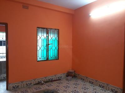 Gallery Cover Image of 690 Sq.ft 2 RK Apartment for rent in South Dum Dum for 12000