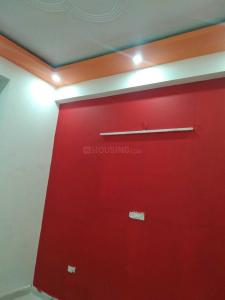 Gallery Cover Image of 450 Sq.ft 1 BHK Apartment for buy in Sector 62 for 2600000