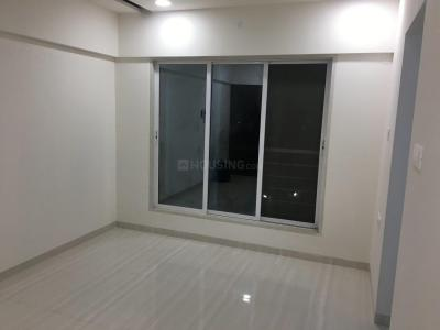 Gallery Cover Image of 630 Sq.ft 1 BHK Apartment for rent in Dahisar East for 17500