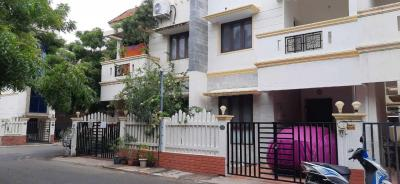 Gallery Cover Image of 1500 Sq.ft 3 BHK Independent House for buy in Maduravoyal for 9900000