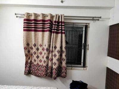 Gallery Cover Image of 1024 Sq.ft 2 BHK Apartment for rent in Ahad Euphoria, Carmelaram for 24000