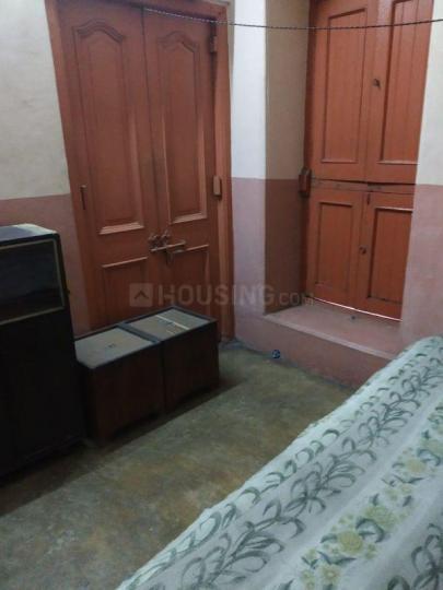 Bedroom Image of Agarwal House in Kankurgachi