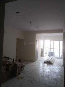 Gallery Cover Image of 1094 Sq.ft 2 BHK Apartment for buy in Khurram Nagar for 4500000