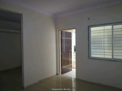 Gallery Cover Image of 750 Sq.ft 2 BHK Apartment for buy in Nashik Road for 2200000