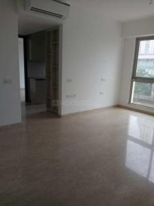 Gallery Cover Image of 1050 Sq.ft 2 BHK Apartment for buy in Powai for 32000000