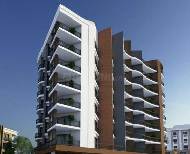 Gallery Cover Image of 4000 Sq.ft 4 BHK Independent Floor for buy in Laxminagar for 32000000