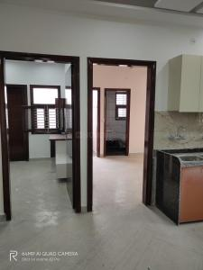 Gallery Cover Image of 3000 Sq.ft 6 BHK Independent House for buy in Sector 22 Rohini for 16000000