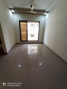 Gallery Cover Image of 595 Sq.ft 1 BHK Apartment for buy in Nalasopara West for 2950000