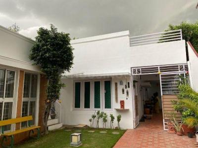 Gallery Cover Image of 1500 Sq.ft 3 BHK Independent House for buy in Keelakattalai for 19500000