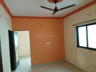 Gallery Cover Image of 750 Sq.ft 2 BHK Independent Floor for rent in Ghorpadi for 12000
