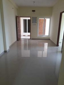 Gallery Cover Image of 909 Sq.ft 2 BHK Apartment for buy in Antony Le Nid, Karanai Puthuchery for 3409391