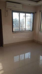 Gallery Cover Image of 1500 Sq.ft 3 BHK Apartment for rent in Tangra for 28000