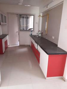 Gallery Cover Image of 1150 Sq.ft 2 BHK Apartment for rent in Vejalpur for 18000