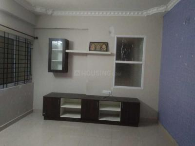 Gallery Cover Image of 1150 Sq.ft 2 BHK Apartment for buy in Kaggadasapura for 4800000
