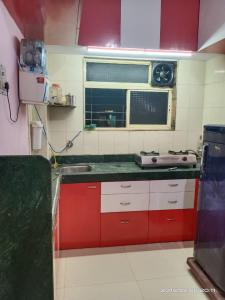 Gallery Cover Image of 990 Sq.ft 2 BHK Apartment for rent in Nalasopara East for 11000