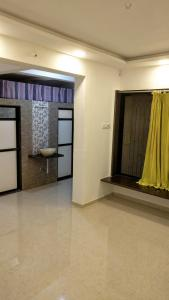 Gallery Cover Image of 505 Sq.ft 1 BHK Apartment for buy in Pawan, Borivali West for 10625000