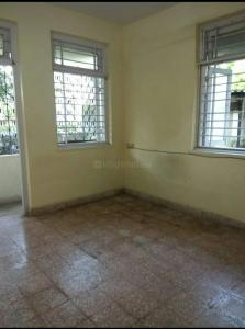 Gallery Cover Image of 650 Sq.ft 1 BHK Apartment for rent in Andheri West for 30000