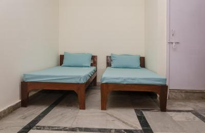 Bedroom Image of Gopi Nest Delhi in Preet Vihar
