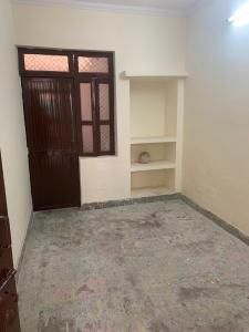 Gallery Cover Image of 535 Sq.ft 2 RK Independent House for rent in Palam for 9000