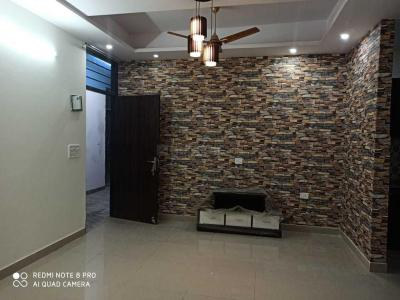 Gallery Cover Image of 910 Sq.ft 2 BHK Apartment for buy in Noida Extension for 2200000