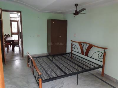 Gallery Cover Image of 1125 Sq.ft 2 BHK Villa for rent in Sector 31 for 14000