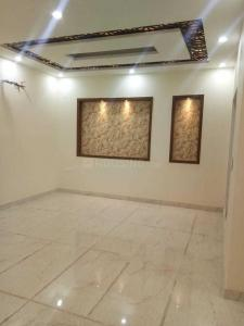 Gallery Cover Image of 1700 Sq.ft 3 BHK Independent Floor for buy in Sector 88 for 6400000