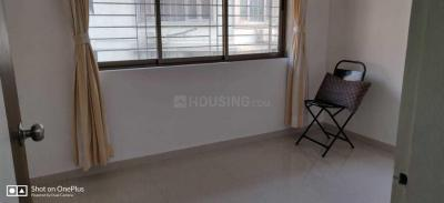 Gallery Cover Image of 400 Sq.ft 1 BHK Apartment for buy in Dadar West for 13500000