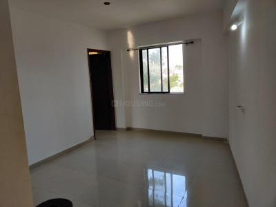 Gallery Cover Image of 800 Sq.ft 2 BHK Apartment for rent in Hadapsar for 16000