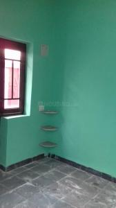 Gallery Cover Image of 800 Sq.ft 3 BHK Independent House for buy in Baba Nagar for 1450000