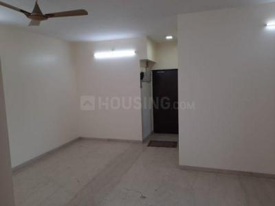 Gallery Cover Image of 950 Sq.ft 2 BHK Apartment for rent in Tardeo for 90000
