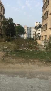 Gallery Cover Image of  Sq.ft Residential Plot for buy in New Town for 22000000