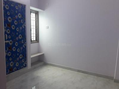 Gallery Cover Image of 840 Sq.ft 2 BHK Independent House for buy in Sithalapakkam for 3500000