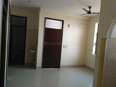Gallery Cover Image of 1050 Sq.ft 2 BHK Independent Floor for rent in Sector 22 for 12000