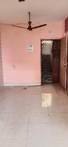 Gallery Cover Image of 650 Sq.ft 1 BHK Apartment for buy in Royal Palm, Seawoods for 7000000