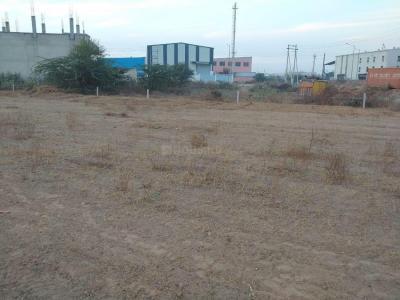 2541 Sq.ft Residential Plot for Sale in Bawal, Rewari