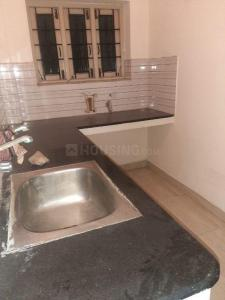 Gallery Cover Image of 945 Sq.ft 2 BHK Apartment for buy in Adambakkam for 8032500
