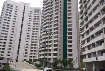 Gallery Cover Image of 998 Sq.ft 2 BHK Apartment for rent in Powai for 56000