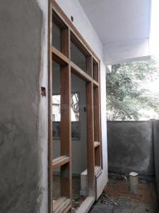 Main Entrance Image of 1350 Sq.ft 2 BHK Independent House for buy in Nagole for 7000000