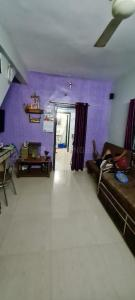 Gallery Cover Image of 1200 Sq.ft 3 BHK Independent House for buy in Airoli for 11500000