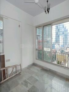 Gallery Cover Image of 1000 Sq.ft 2 BHK Apartment for rent in Chembur for 32000