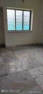 Gallery Cover Image of 1050 Sq.ft 3 BHK Apartment for buy in Purba Barisha for 3150000