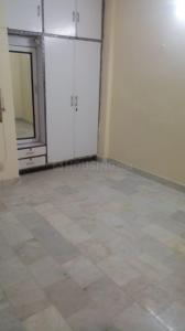 Gallery Cover Image of 891 Sq.ft 2 BHK Apartment for rent in Mahavir Enclave for 13000