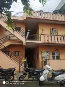 Gallery Cover Image of 1200 Sq.ft 1 BHK Independent House for buy in Banashankari for 12000000