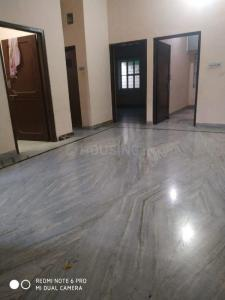 Gallery Cover Image of 1400 Sq.ft 2 BHK Independent Floor for rent in Jhotwara for 8000